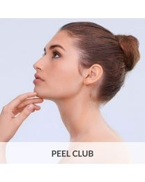 Peel Club Membership