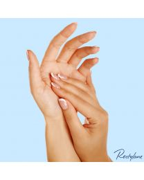 Hand Rejuvenation with Restylane® Lyft